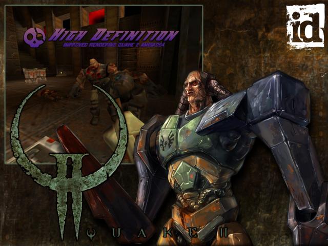 Quake-II-HD-OS4