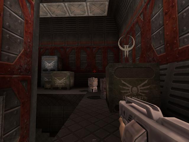 Quake2 HD 2